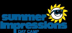 summerimpressions_logo_3