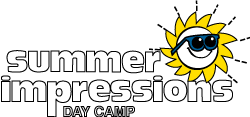 Summer Impressions Day Camp