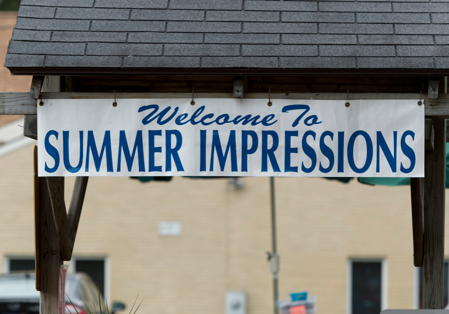 summerimpressions_1694